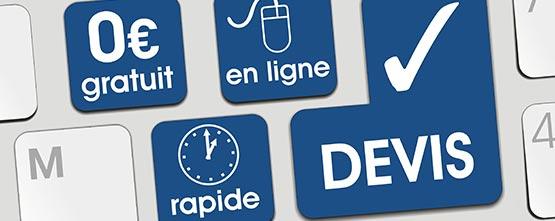 VMC (Ventilation Mécanique Contrôlée) en Île-de-France pas cher à Chelles